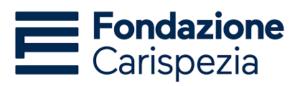 Fondazione-carispezia
