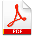 icona-pdf