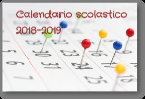 Calendario-scolastico18-19