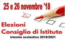 elezioni-C.I.-18-21