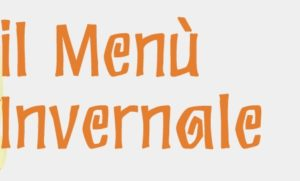menu_invernale