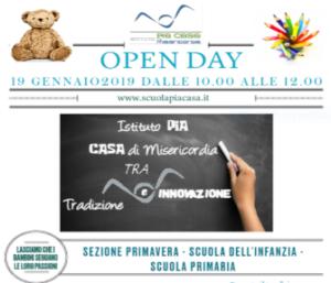 open-day-slider