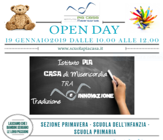 open-day-slider