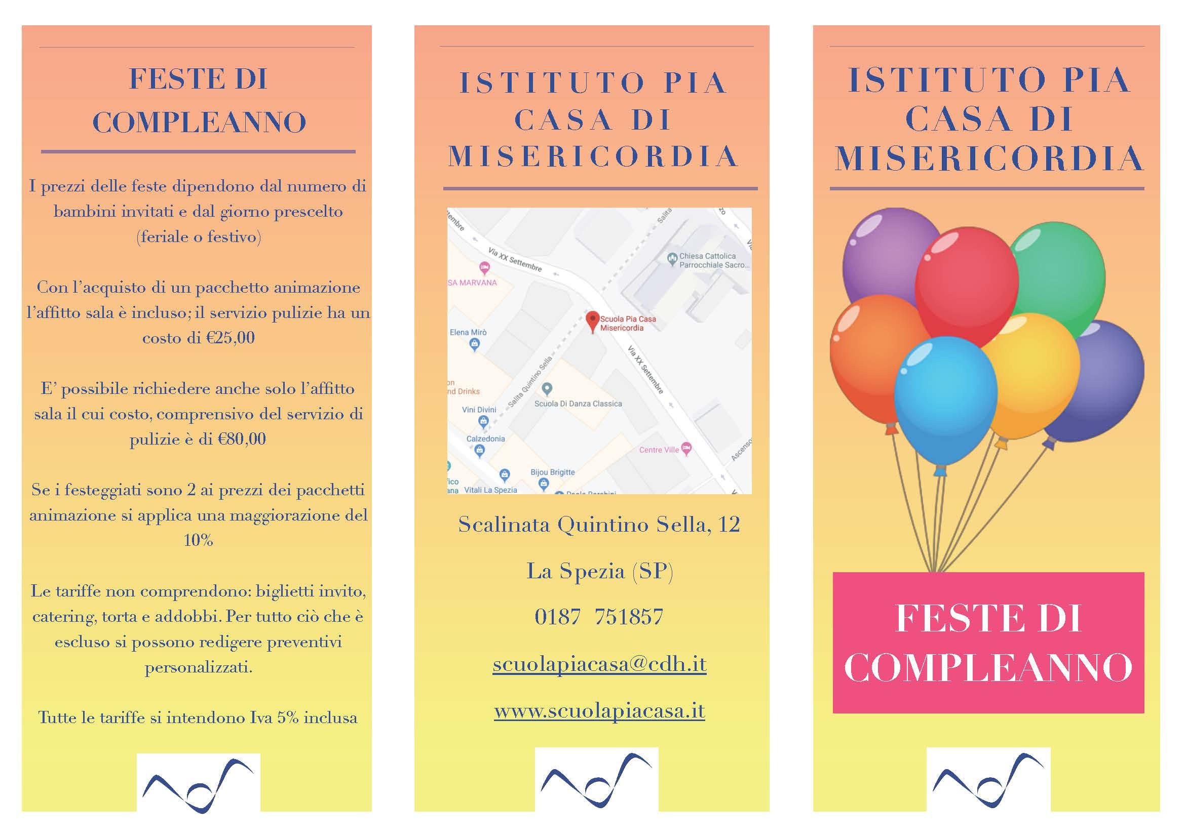 feste-di-compleanno_Pagina_1