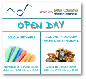 open-day2020-cover