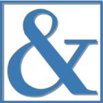 Logo del quotodiano